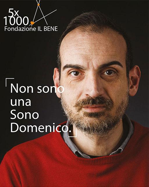 cartoline-5xmille-il-bene-2019-Domenico@05x
