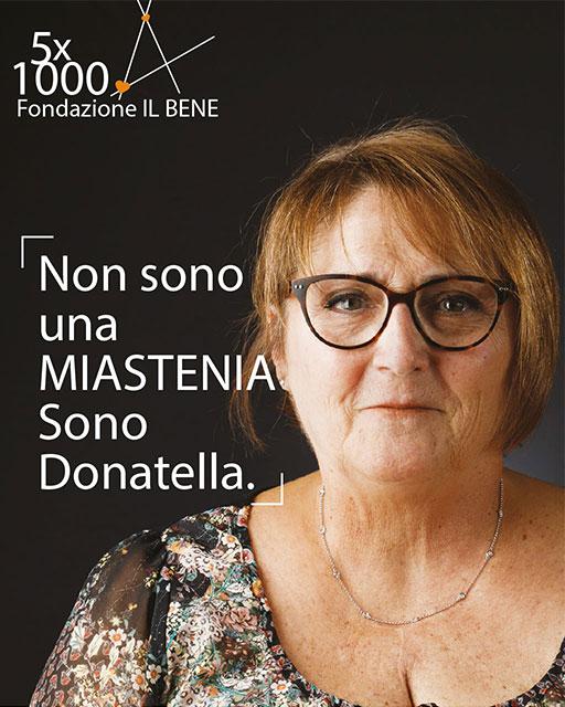 cartoline-5xmille-il-bene-2019-Donatella@05x
