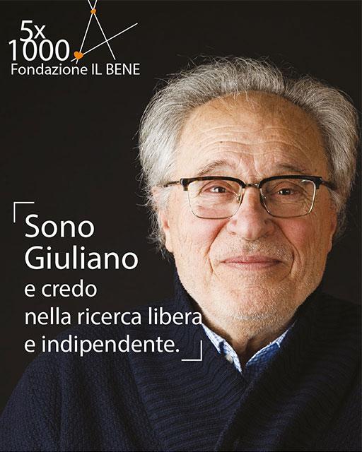 cartoline-5xmille-il-bene-2019-Giuliano@05x