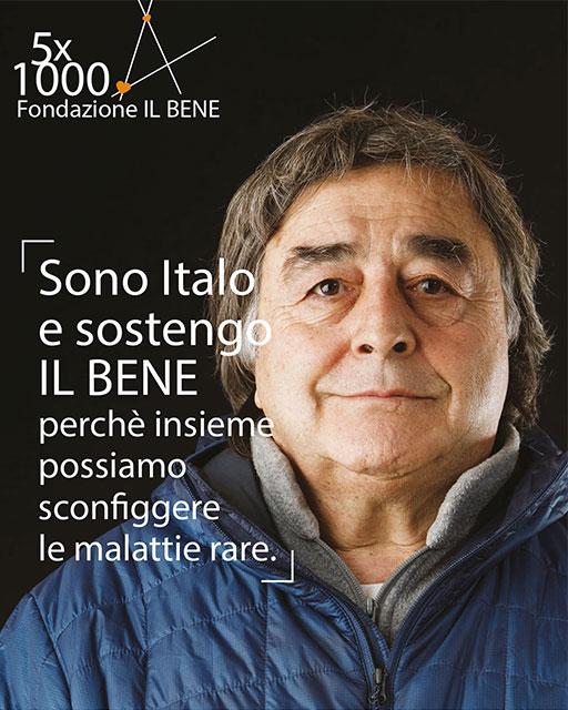 cartoline-5xmille-il-bene-2019-Italo@05x