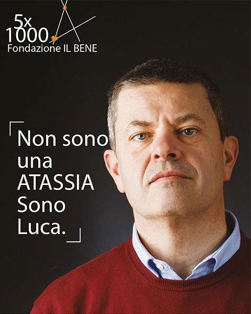 cartoline-5xmille-il-bene-2019-Luca@05x