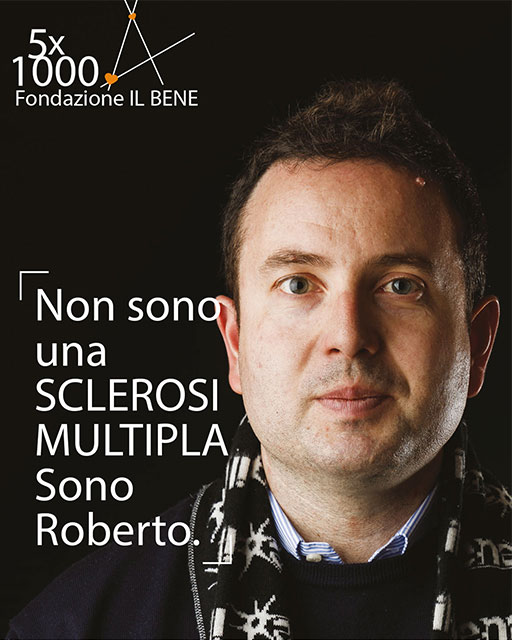 cartoline-5xmille-il-bene-2019-Roberto-2@05x