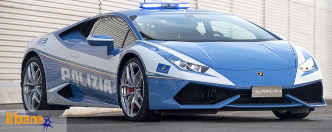 lamborghini-polizia-di-stato