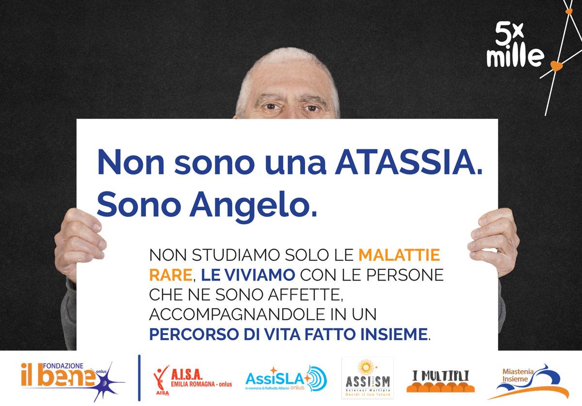 5x1000_angelo-ATASSIA