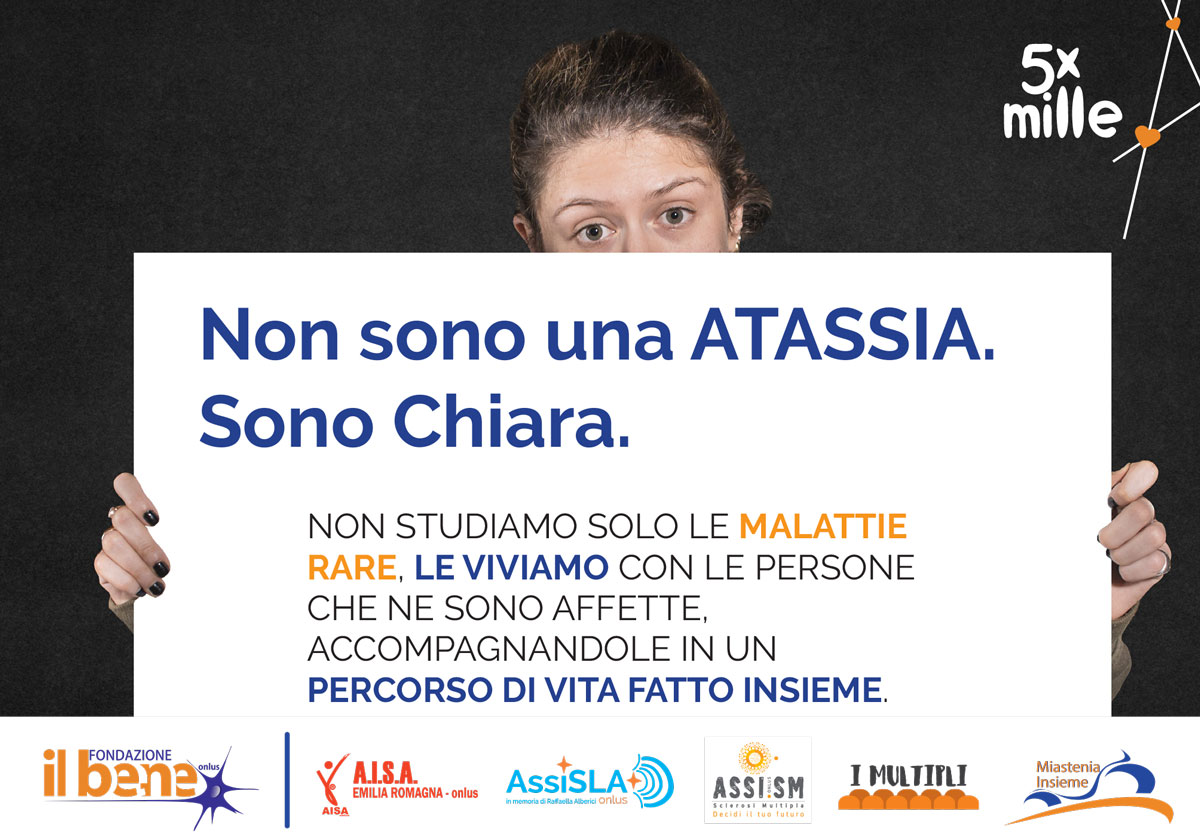 5x1000_chiara-ATASSIA