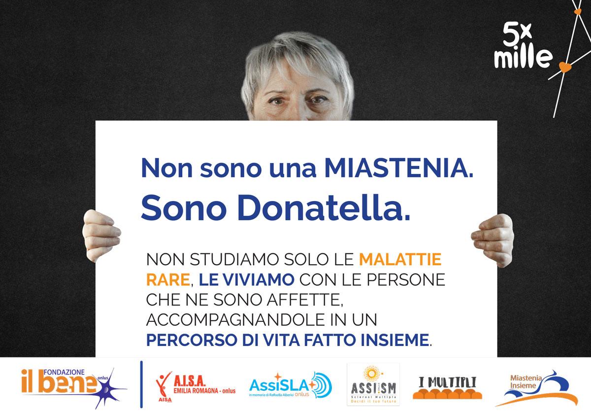 5x1000_donatella-MIASTENIA