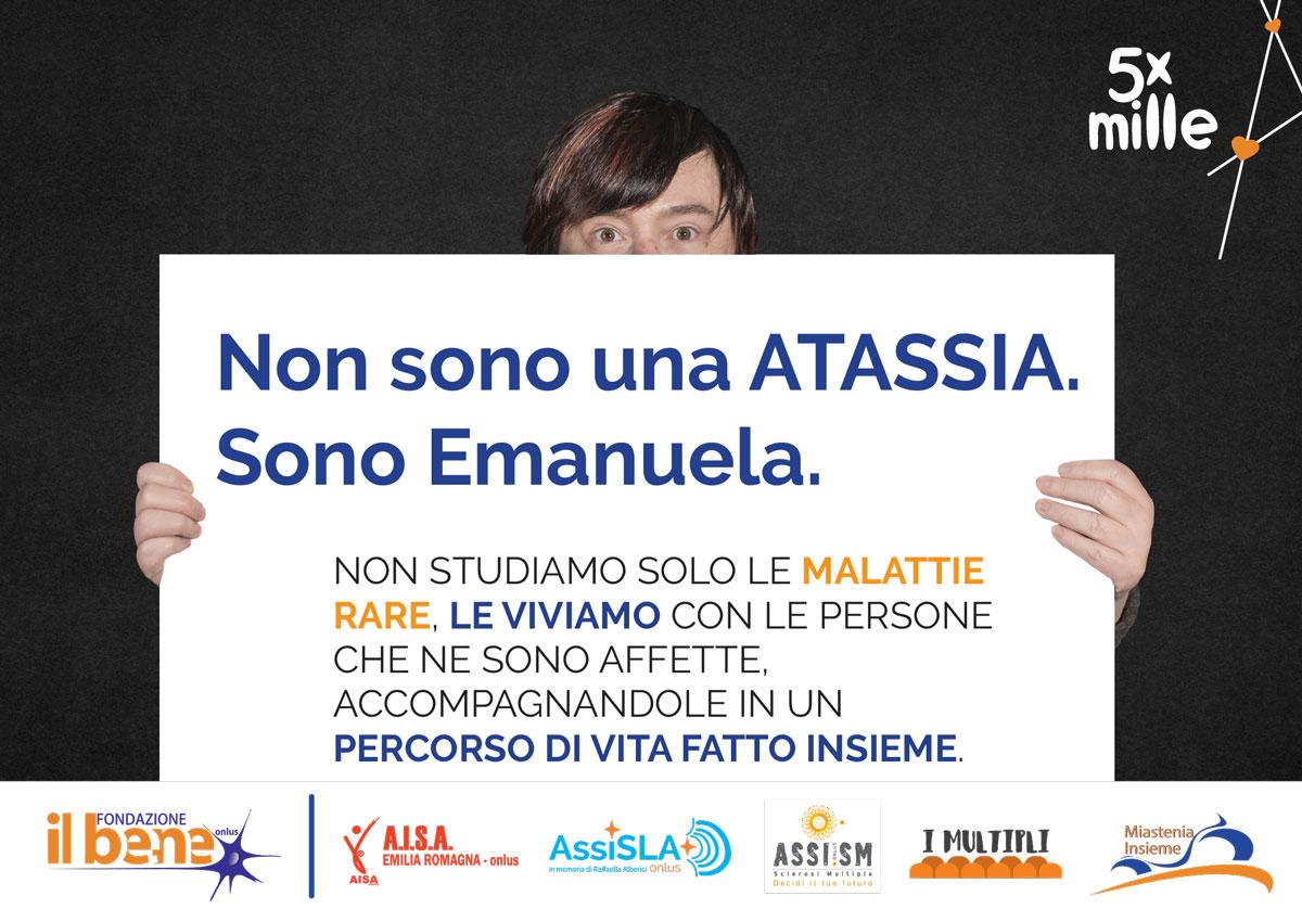 5x1000_emanuela-ATASSIA