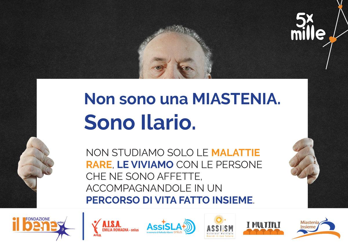 5x1000_ilario-MIASTENIA