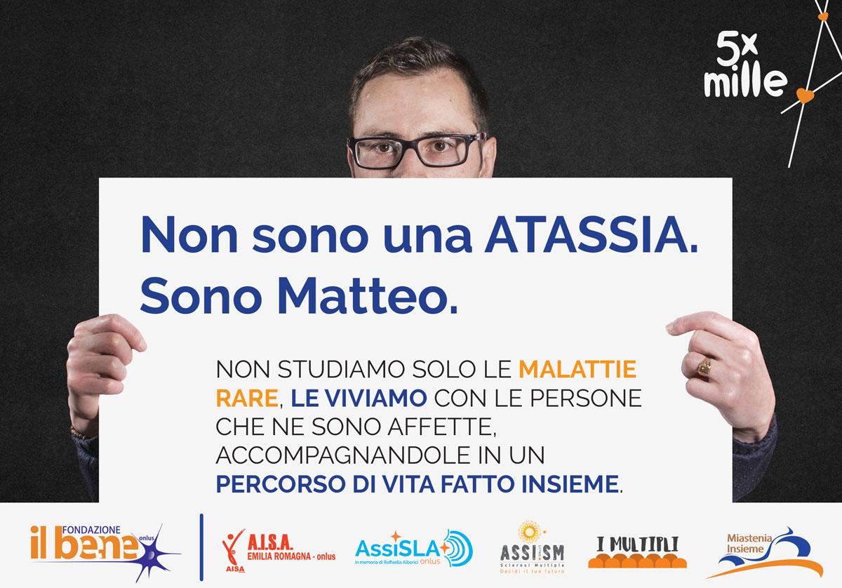 5x1000_matteo-ATASSIA