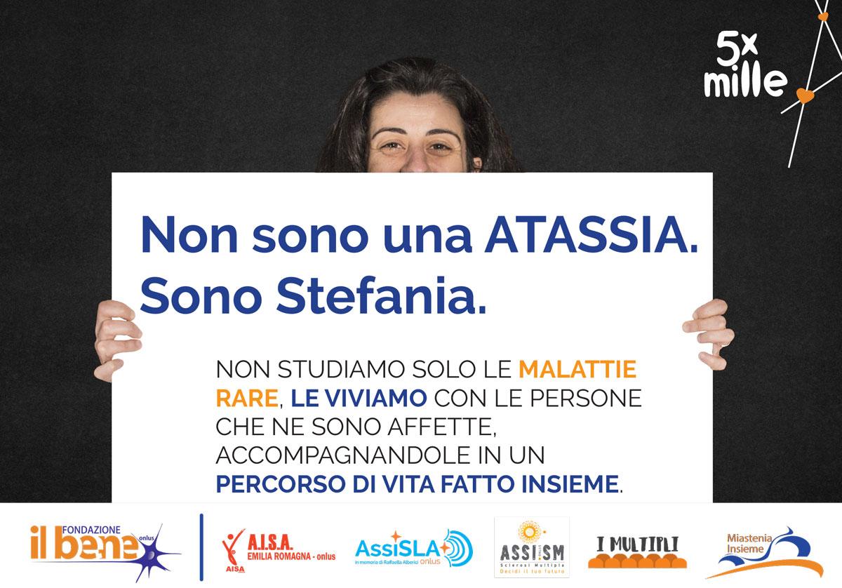 5x1000_stefania-ATASSIA